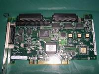 Adaptec AHA-2940U2 LVD SCSI CARD OEM for DELL