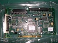 Adaptec AHA-2944UW SCSI-3 HVD NEW
