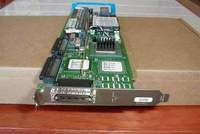 Dell PERC2/DC Dual channel Ultra2 Wide Expandable RAID 128MB