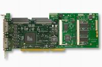 Adaptec 3400S (3000s) 4 Channel Ultra160 SCSI Raid 32MB