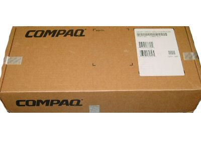 COMPAQ SMART ARRAY 5304/256MB 4 CHANNEL ULTRA160 RAID CONTROLLER