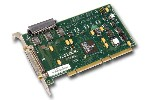 LSILogic Single Channel Ultra160 SCSI HBA LSIU160