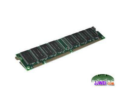 DELL POWEREDGE 1600SC 512MB DDR PC2100 ECC REG