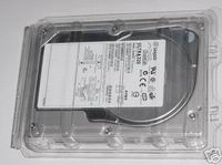 Seagate Cheetah ST336704LC 36.7GB SCSI U160 80pin