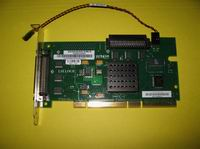 Lsilogic LSI21320-IS Ultra320 PCI-X  SCSI Host Adapter